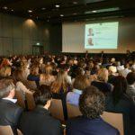 """Conférence """"Social business, fondations d'entreprise, partenariats : quelles solutions pour mieux interagir et coopérer avec la société ?"""""""