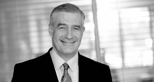Phillip Ullmann, le patron de l'entreprise britannique Cordant, souhaite « progressivement faire adopter un salaire décent plutôt que minimum » - DR