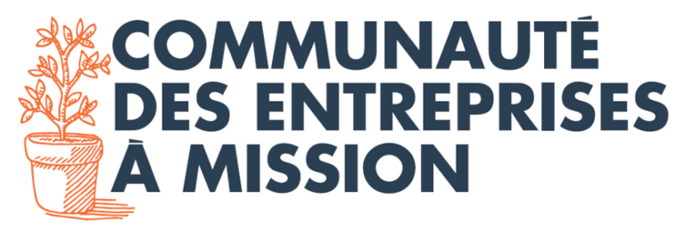 Communauté des Entreprises à Mission